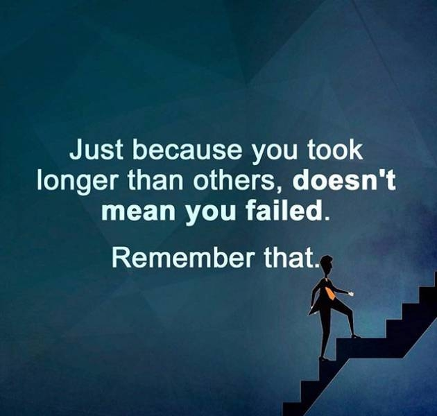 Quote Of The Day: Best Motivational And Inspirational Quotes