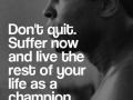 BEST Motivational and Inspirational Quotes of All Time
