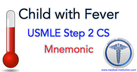 most important mnemonics for step 2 This book has been authored by nicholas k boeckx and it contains very important and easy-to-remember mrcp mnemonics  most desired mrcp mnemonics  step.