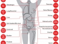 Tumor Markers Differential Diagnosis - Medical Institution