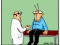 And thats when you told her - Funny Medical Pictures