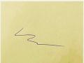 Doctors have the best handwritings.