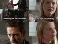 Dr. House is still relevant as he ever was - Funny Medical Pictures