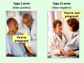 Types of erros - Funny Medical pictures
