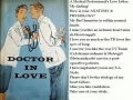 Doctors in love - Funny Medical Pictures
