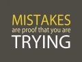 Mistakes...-Motivational-quotes-photo