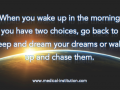 When-you-wake-up-in-the-morning-Motivational-Quote-Inspirational-Quote